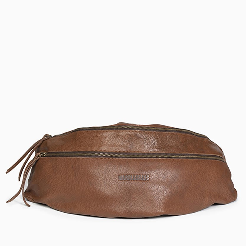 BOLSO BOWIE