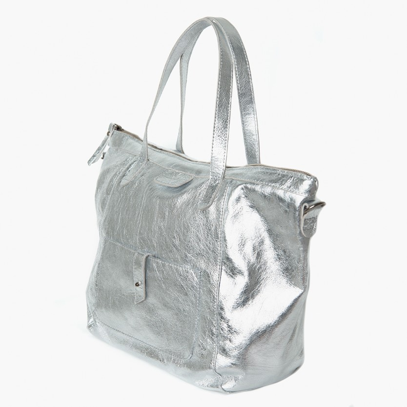bolso echoes