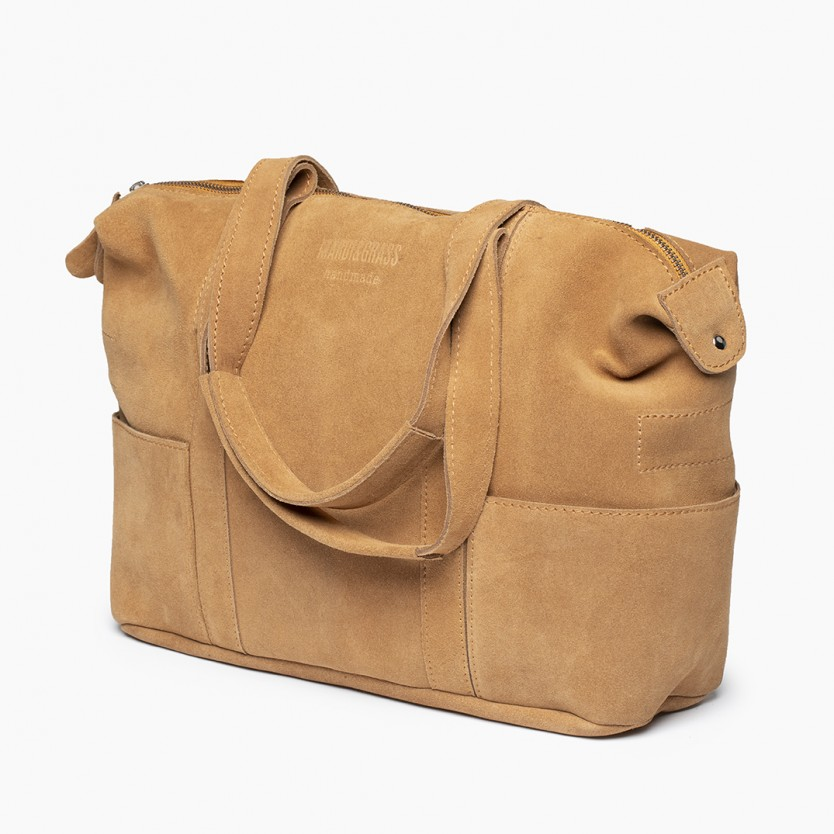 bolso cartago
