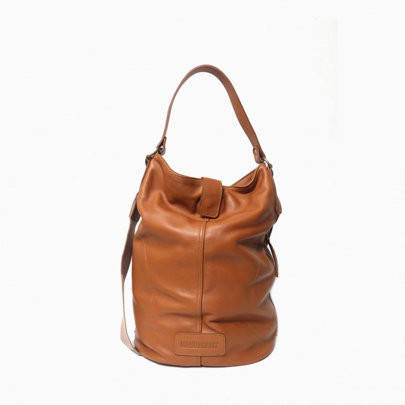 bolso sack